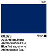 Anthraquione Blue