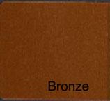 Dutch pigments 20ml