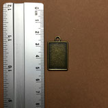 Double sided 28mm x 17mm S054