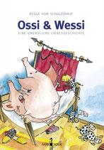 Ossi & Wessi