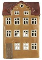 Haus für Teelicht Nyhavn (2765)