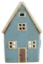Haus für Teelicht Nyhavn (2760)
