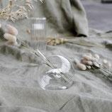 Hyhamn Glas-Vase, Storefactory