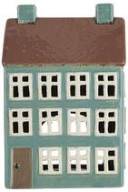 Haus für Teelicht Nyhavn (2762)