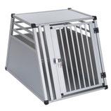 Autohundebox - 2 Größen