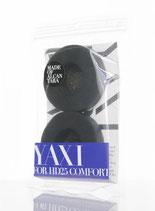 YAXI HD25 Comfort Earpads
