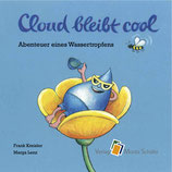 Cloud bleibt cool