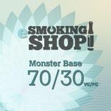 Monster Base VG/PG 70/30