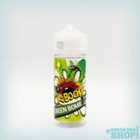 Green Bomb von K-Boom