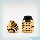 Capstone RDA von Vandyvape (Gold)