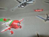 Disney s Planes  grau