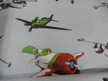 Disney s Planes   hellblau
