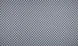 BW  hellblau mit Muster