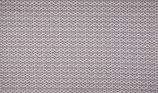 BW  grau mit Muster
