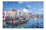 Puzzle A4 / 70 Elemente