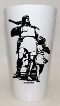 Tasse Latte Tell