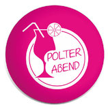 Button Polterabend