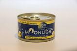 Moonlight Dinner Nr.4 Thunfisch, Huhn und Lachs im eigenen Saft
