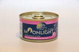 Moonlight Dinner Nr. 6 Huhn und Shrimps in Jelly