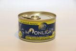 Moonlight Dinner Nr.5 Huhn, Tintenfisch und Gemüse im eigenen Saft
