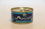 Moonlight Dinner Nr.7 Thunfisch und Shrimps