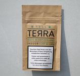 Terra Tell 13%CBD