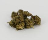 Sour Widow 13% CBD > 1% THC / 4g Pack