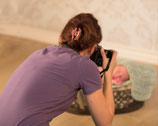 Newborn Fotografie Workshop