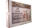 """35029 3cm Flak auf Behelfslafette """"Baumaffe 2"""""""