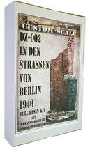 DZ-002 In den Straßen von Berlin 1946