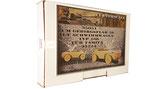 35051 2cm Gebirgsflak 38 auf Schwimmwagen Typ 166 Resin Kit