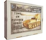 72001 GW Panther Gerät 5-1211
