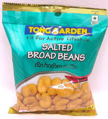 Salted Broad Beans Tong Garden