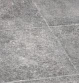 Old Fashion Black 18 mm voor terras  60x60 cm 1 e keus prijs per m2