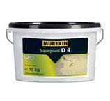 Supergrund D4 prjs per 5 kg