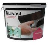 Pastalijm MURVAST prijs per 16 kg