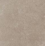 Streetlife Taupe terrastegel 18 mm 60x90 cm 1e keus prijs per m2