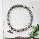 Love • Armband Perlen | Armschmuck