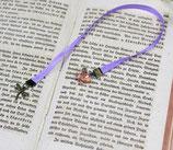 Libelle & Schmetterling ~ Lesezeichen