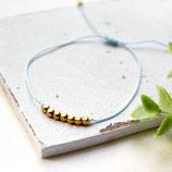 Cube • Armband Perlen | Farbauswahl | Armschmuck