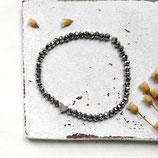 Herzlein • Armband Perlen | Armschmuck