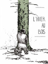 L'Hiver au bois
