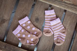 Blade and Rose Socken im 2er Pack Eule 1