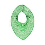 Pippi Bandana grün