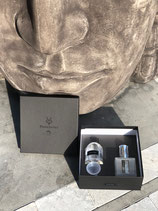 "Colmore Duftöl /""Aromatic Wood""/Essence Pure/Primessence MyFragrances Milano"