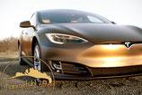Gutschein - 1 Tag Tesla-Fahren (einlösbar Mo.-So.)