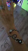 Le Bracelet Jolijoli