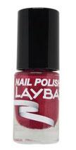 Layba Nail Polish 1051 S.Mars