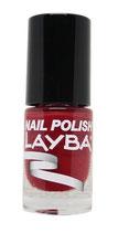 Layba Nail Polish 1040 Desideria