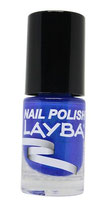 Layba Nail Polish 1028 Temptations Island
